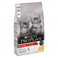 Pro Plan Original Kitten Optistart mit Huhn 1.5 kg von Purina