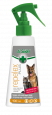 Dr Seidel Repelex Plus Dog and Cat Repellent 100 ml
