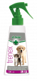 Dessa produkter köps oftast ihop med Dr Seidel Trenex Training Aid Potion for Puppies