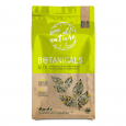 Bunny Nature All Nature Botanicals Mix of Echinacea Petals & Sunflower Blossoms  140 g