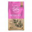 All Nature Botanicals Mix di Plantago Lanceolata & Fiori di Rosa  120 g da Bunny Nature