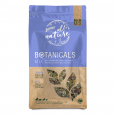 All Nature Botanicals Mix con Fiori di Hibiscus & Gambi di Prezzemolo  150 g da Bunny Nature