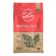 Bunny Nature  All Nature Botanicals Mix with Raspberry Leaves & Cornflower Blossoms  450 g sklep