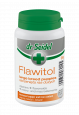 Dr Seidel Flawitol for Large Breed Puppies 96 g