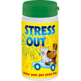 Stress Out von Dr Seidel 60 tabl.