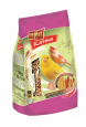Products often bought together with Vitapol Complete Food for Canaries