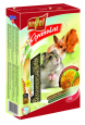 Granulated Food for Rodents Vitapol 500 g