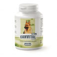 Canvital + Garlic 150 tbl.  da Mikita