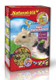 Muesli for Mice and Gerbils  500 g de chez Natural-Vit