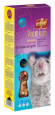 Smakers Premium for Mouse and Gerbil  100 g de chez Vitapol