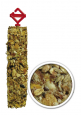 Galleta de Nueces 65 g de Natural-Vit