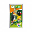 Nestor Vitamins for Large Parakeets 20 g economico