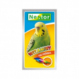 Products often bought together with Nestor Vitamins for Parakeets for Moulting Time