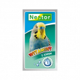 Nestor Vitamins with Iodine for Parakeets 20 g pas chères