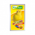 Produkterne købes ofte sammen med Nestor Vitamins for Canaries for Moulting Time