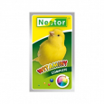 Products often bought together with Nestor Vitamins for Canaries