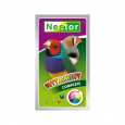 Products often bought together with Nestor Vitamins for Finches