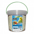Nestor Food for Parakeets with Fruits 700 g economico