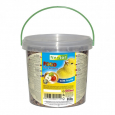 Produit souvent acheté en même temps que Nestor Food for Canaries with Fruits