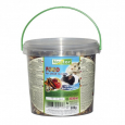Nestor Food for Small Rodents with Fruits and Vegetables 500 g baratas
