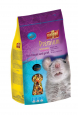 Vitapol Premium Complete Food for Mouse and Gerbil  800 g