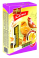 Yellow Egg Food for Canaries Vitapol 350 g