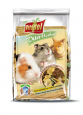 Vita Herbal Green Vegetables for Rodents and Rabbits Vitapol 150 g