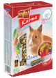 Produit souvent acheté en même temps que Vitapol Junior Complete Food for Young Rabbits