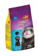 Vitapol  Premium Complete Food for Ferret  800 g