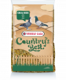Country's Best Gra-Mix Duif Kweek Eco 20 kg van Versele Laga