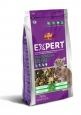 Expert for Degu Vitapol 750 g