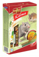 Vitapol  Complete Food for Mouse and Gerbil  500 g