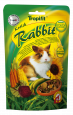 Tropifit Rabbit 500 g goedkoop
