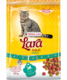 Lara Adult Indoor Versele Laga 350 g
