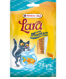 Lara little Monsters Visfilets 25 g van Versele Laga