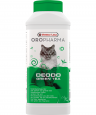Products often bought together with Versele Laga Oropharma Deodo Green Tea