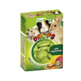 Biscuits Drops with Vegetables Nestor 35 g