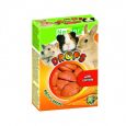 Biscuits Drops with Carrots Nestor 35 g