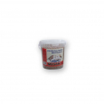 Megan Food for exotic Birds 1 l/750 g economico