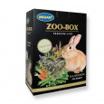 Megan Zoo-Box Premium Line for Rabbit a prezzi imbattibili