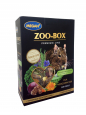 Zoo-Box Premium Line for Degus 420 g da Megan