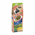 Food for Gerbils and Mice with Bananas and Rice  370 g de chez Nestor