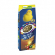 Produit souvent acheté en même temps que Nestor Food for Canaries with Pepper, Fruits and Carrot