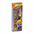 Stick for Large Parakeets with Forest Fruits Nestor 115 g