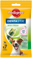 Products often bought together with Pedigree DentaStix Fresh for Young and Small Dogs