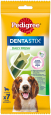 Products often bought together with Pedigree Dentastix Fresh Medium