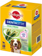 Produkter som ofte kjøpes sammen med Pedigree Dentastix Fresh Multipack for Medium-sized dogs