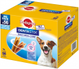 Products often bought together with Pedigree Dentastix Multipack for Small Dogs