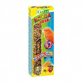 Nestor Stick for Canaries with Pepper and Carrot 85 g