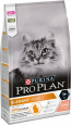 Purina Pro Plan Elegant Optiderma Lachs  1.5 kg